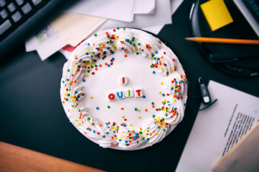 i quit cake.jpg