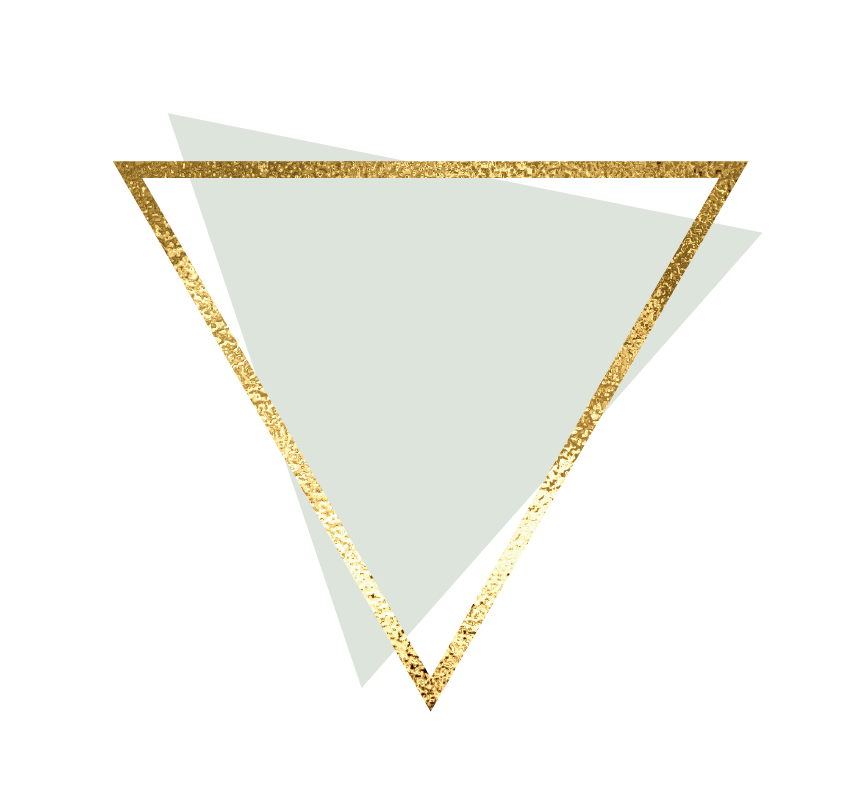 Triangle-07.png