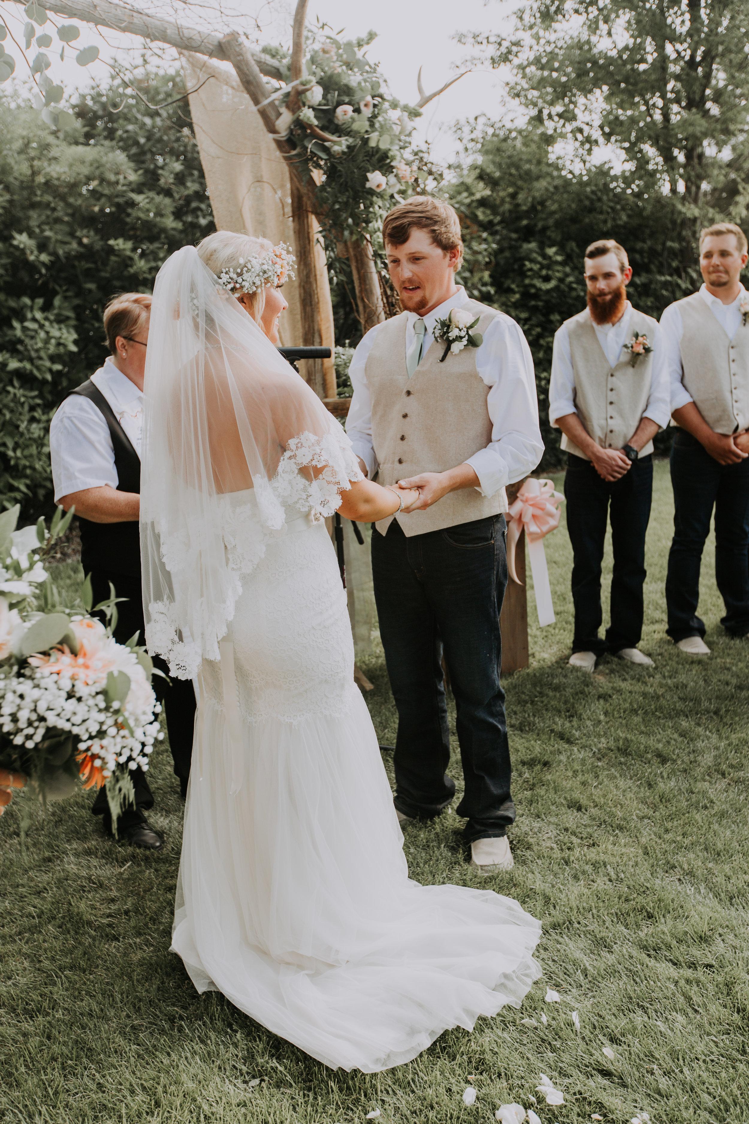Ceremony (52 of 160).jpg