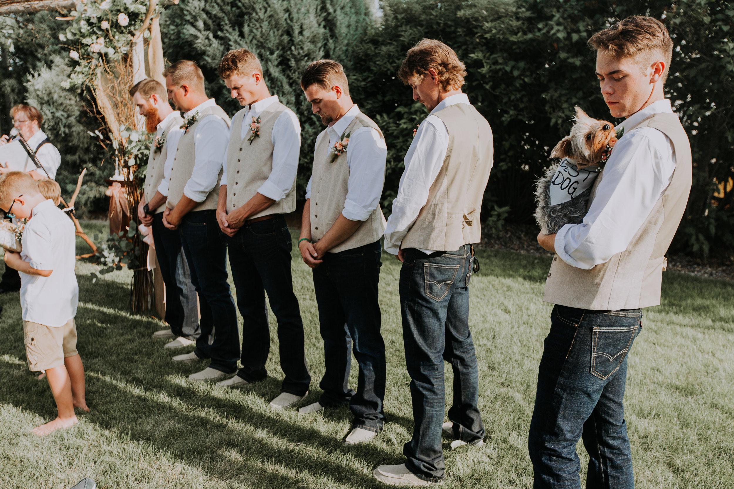 Ceremony (73 of 160).jpg