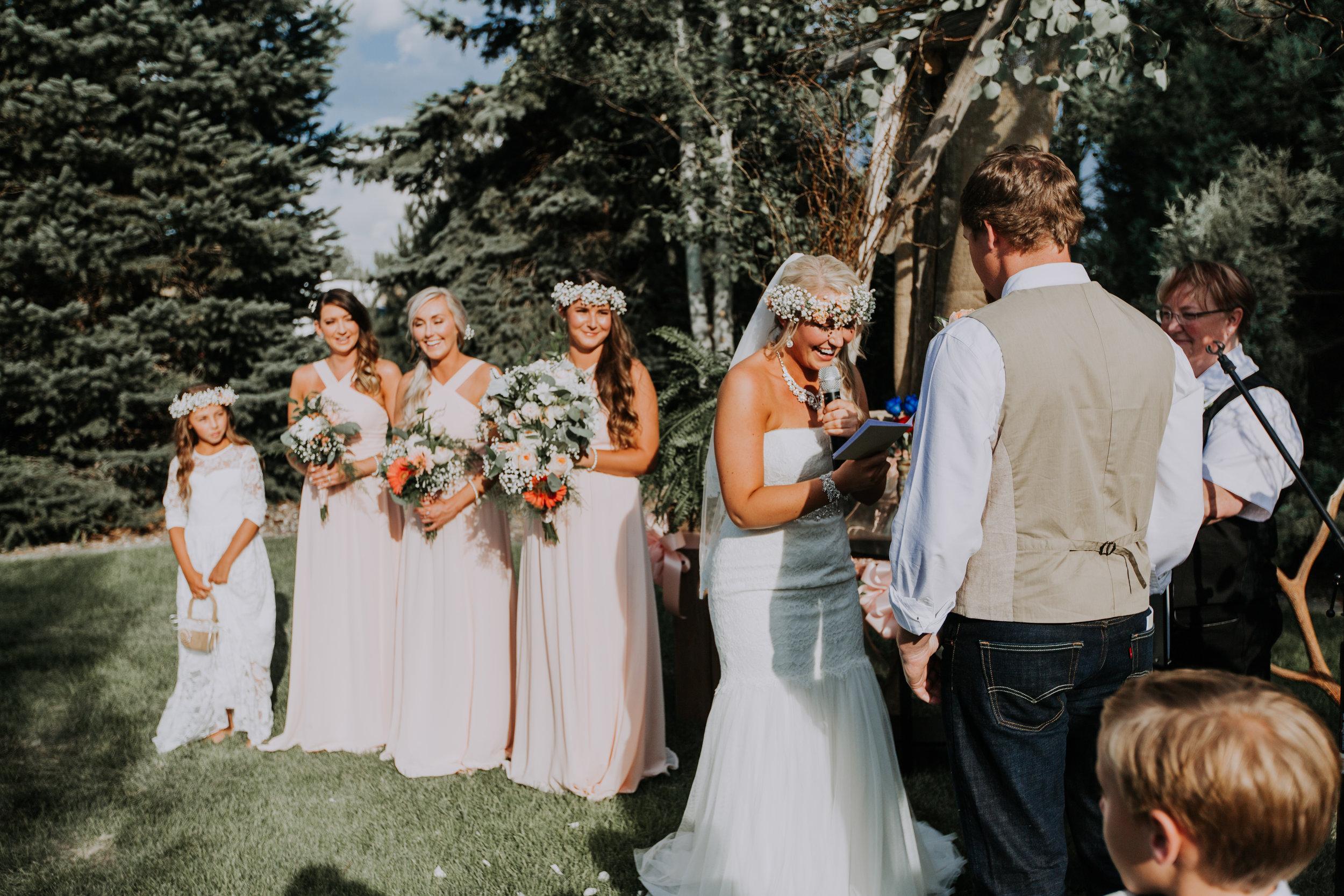 Ceremony (75 of 160).jpg