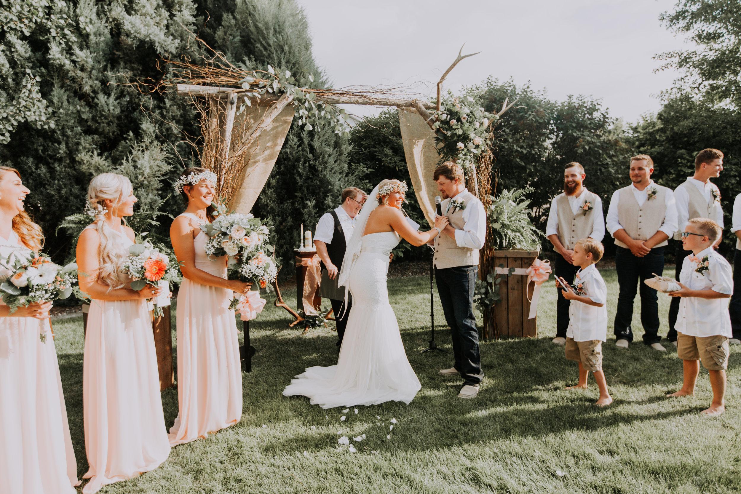 Ceremony (80 of 160).jpg