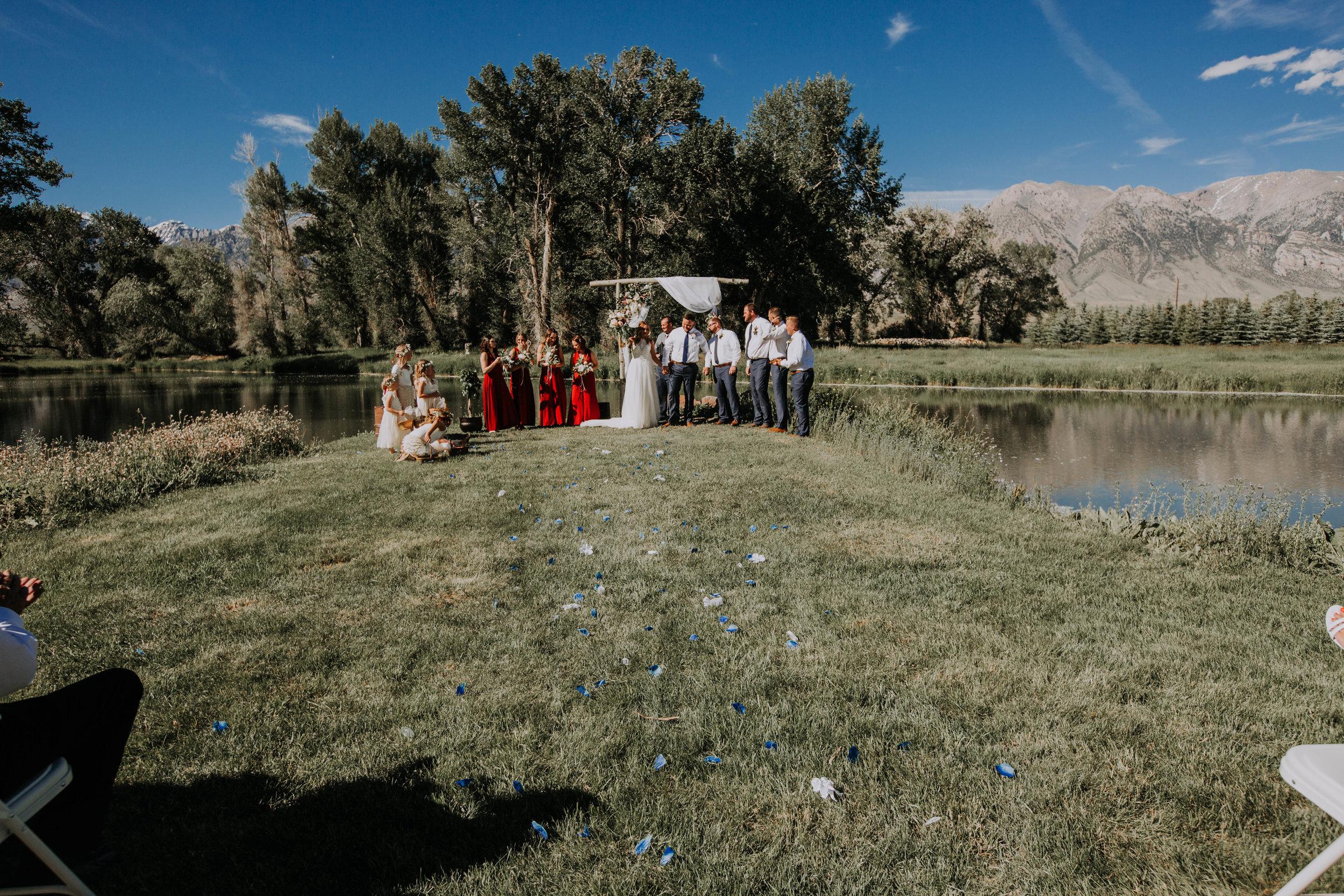 Ceremony (76 of 86).jpg