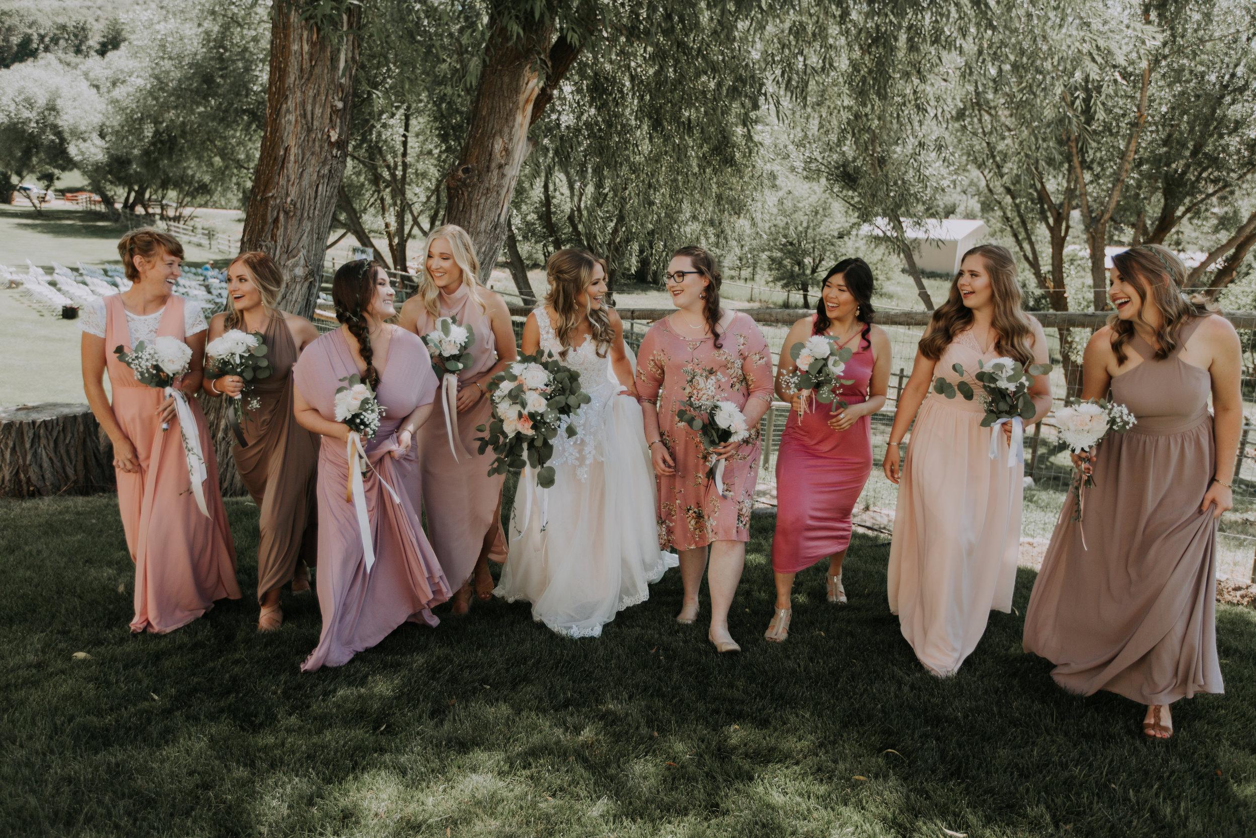 Bridals(122of192).jpg