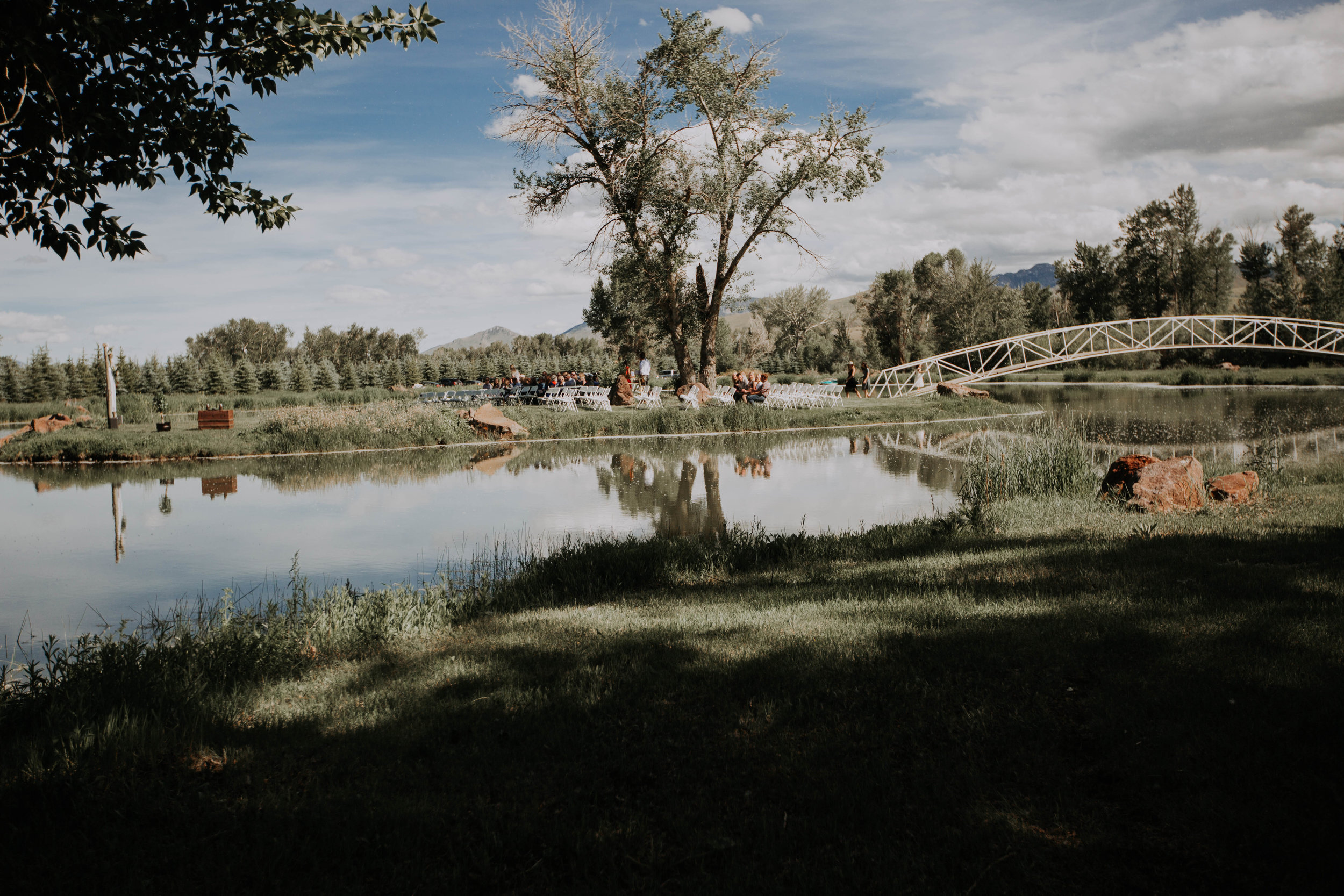 Mackay-Idaho-Wedding-Venue.jpg