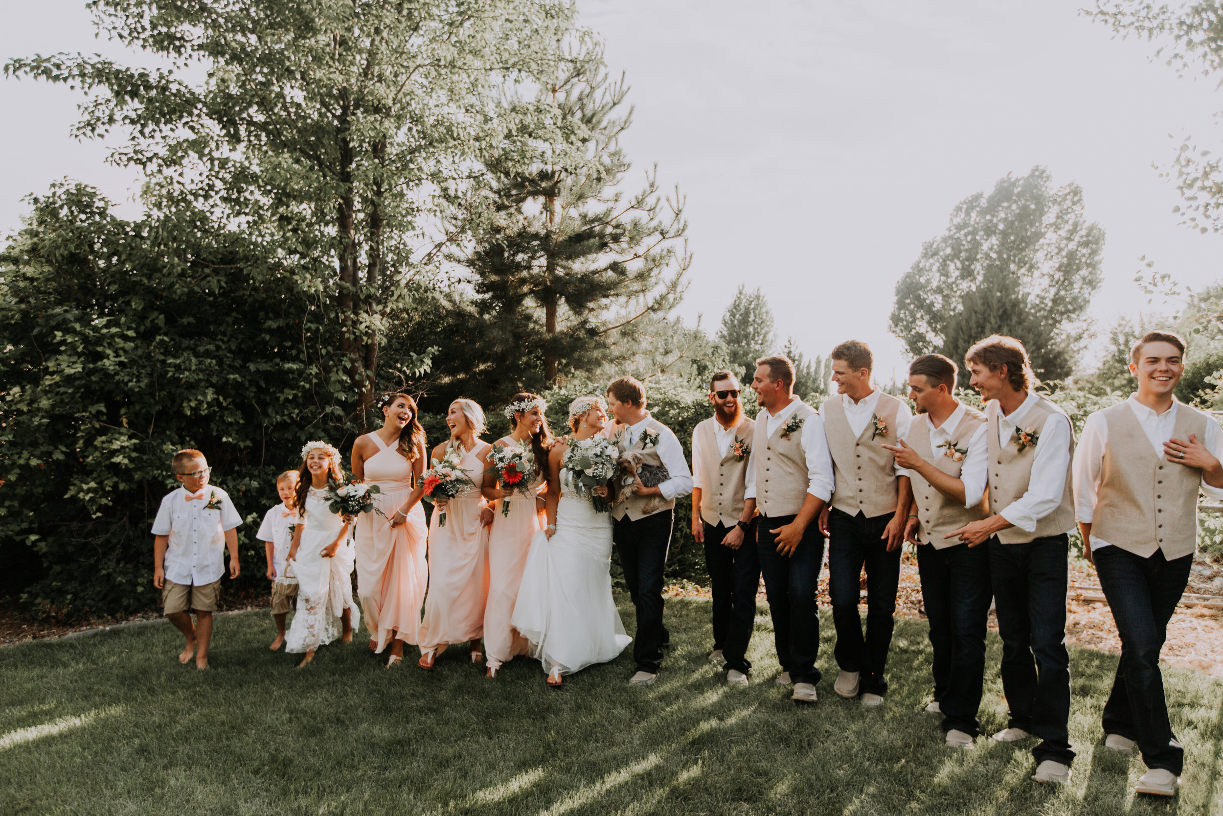 Pocatello-Idaho-Wedding-1.jpg