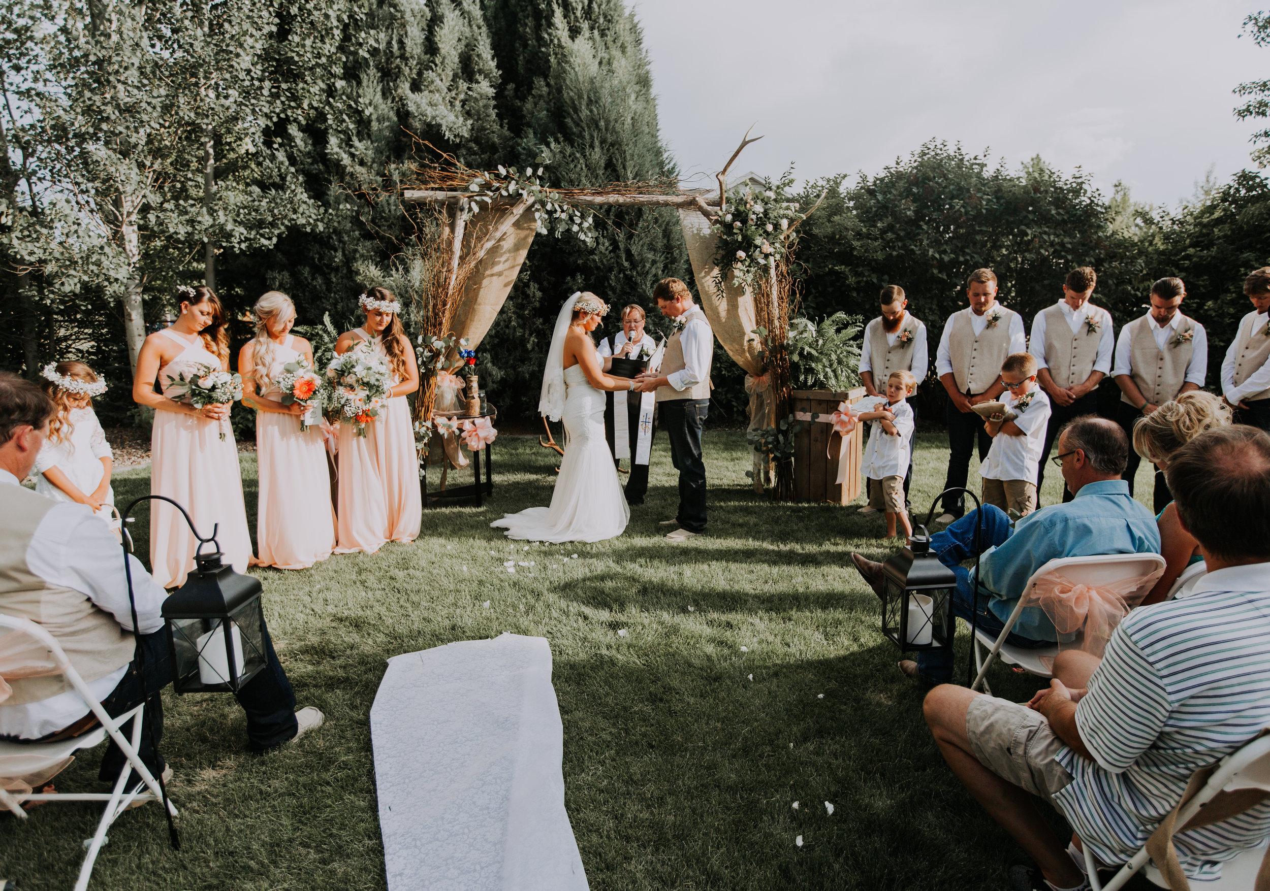 Pocatello-Idaho-Wedding1.jpg