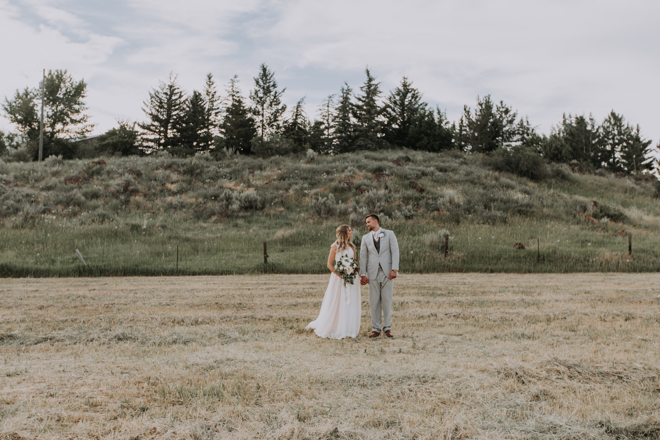 Inkom-daho-wedding-photographer.jpg