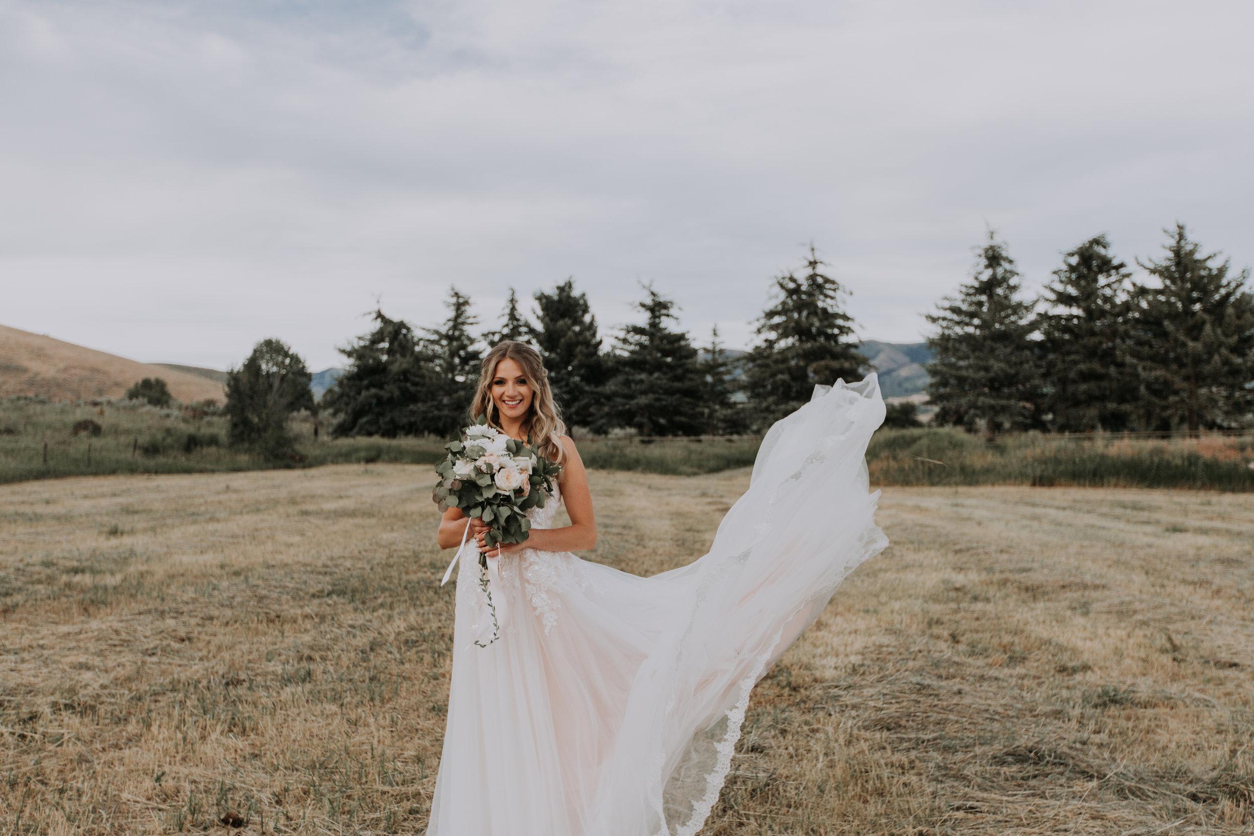 Inkom-wedding- Photographer2.jpg