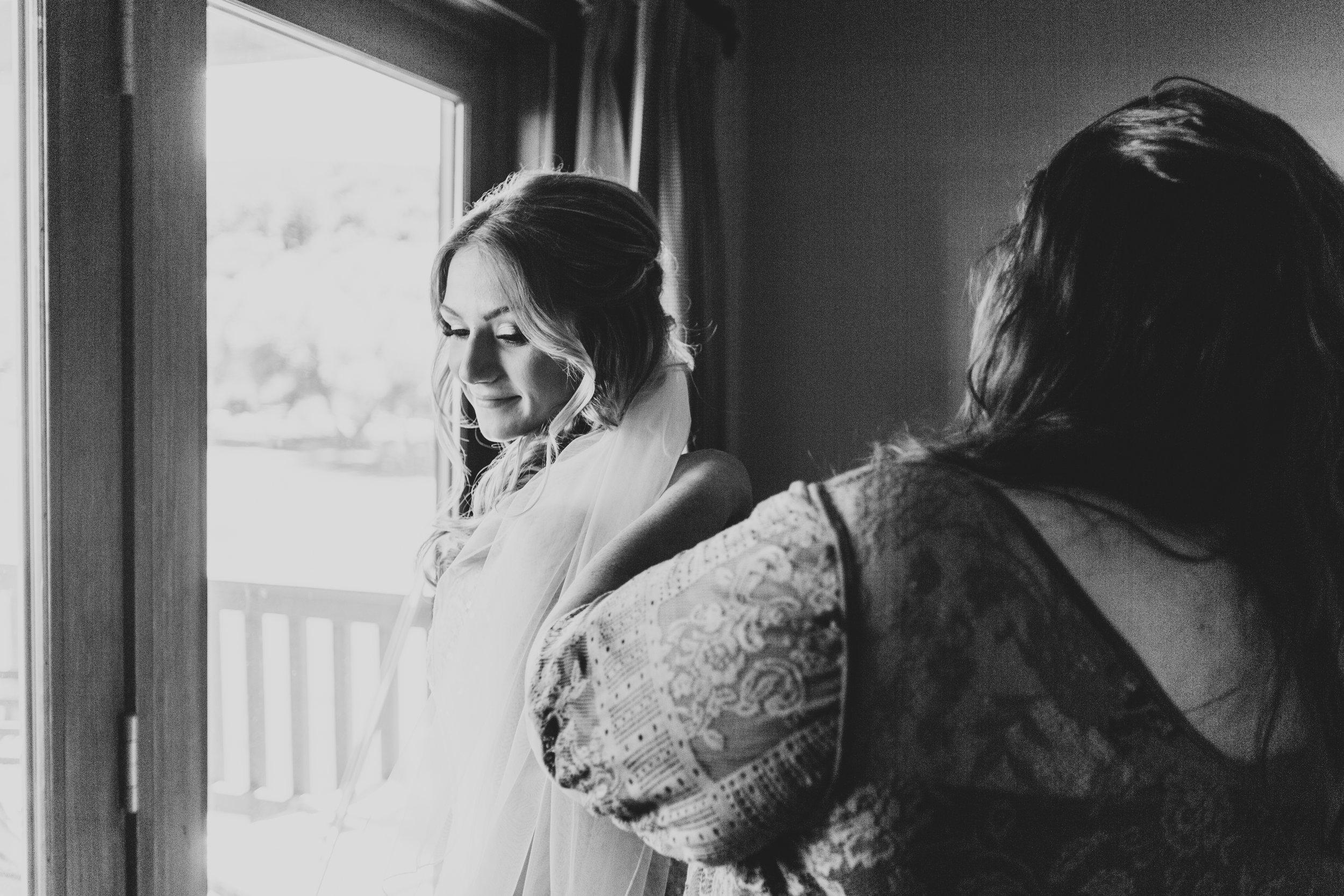 Pocatello-idaho-wedding-photographer3.jpg