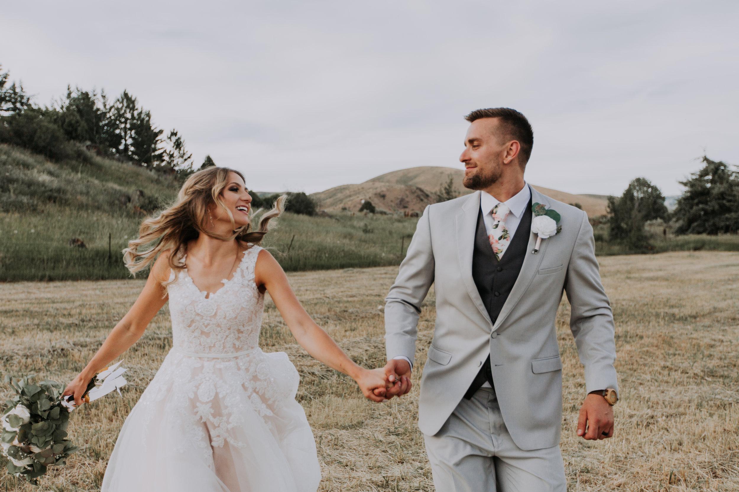 Pocatello-wedding-Photographer.jpg