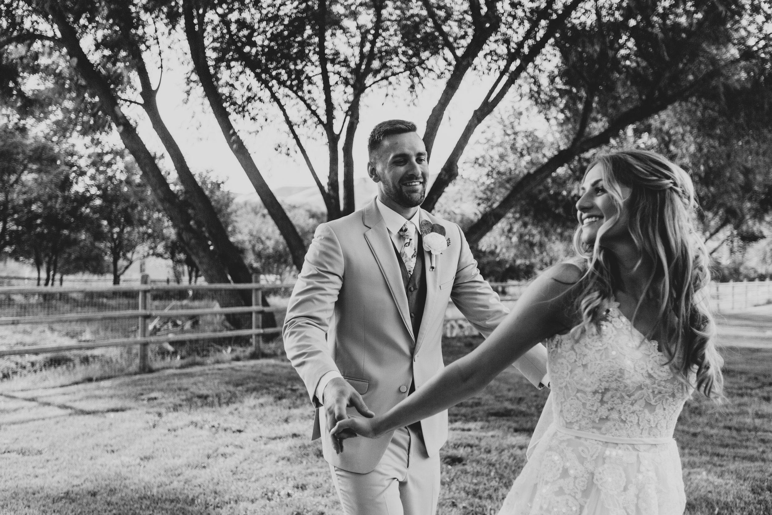 Pocatello-wedding-Photographer1.jpg