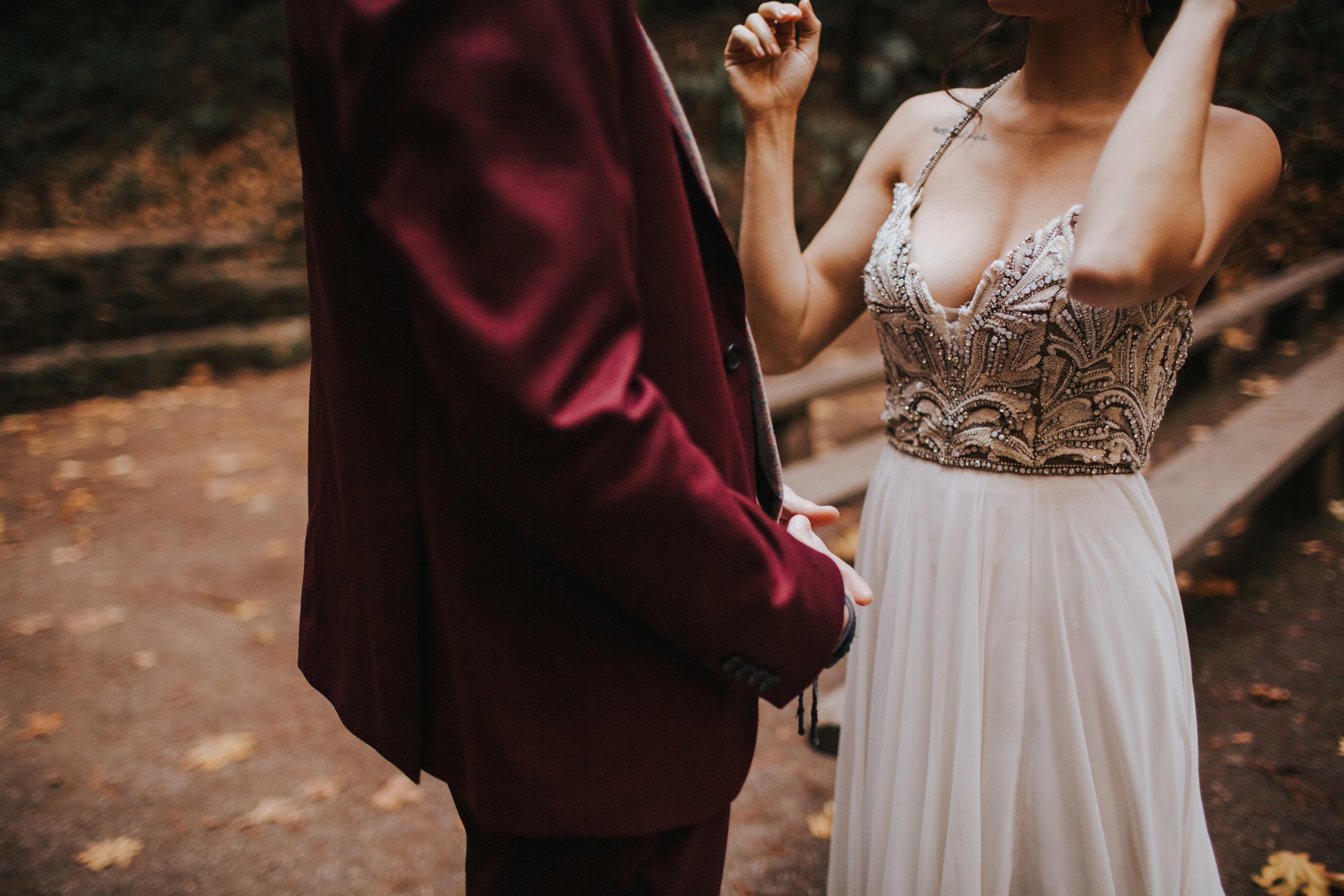 Guerneville-CA-wedding-6.jpg