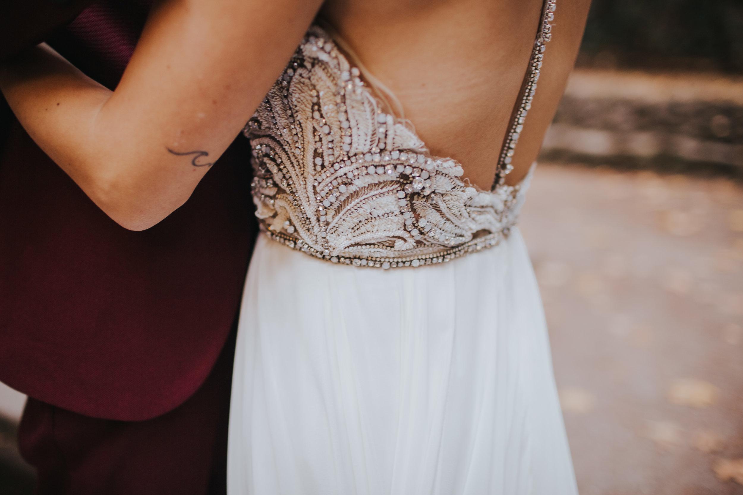 Sanfransisco-bride.jpg