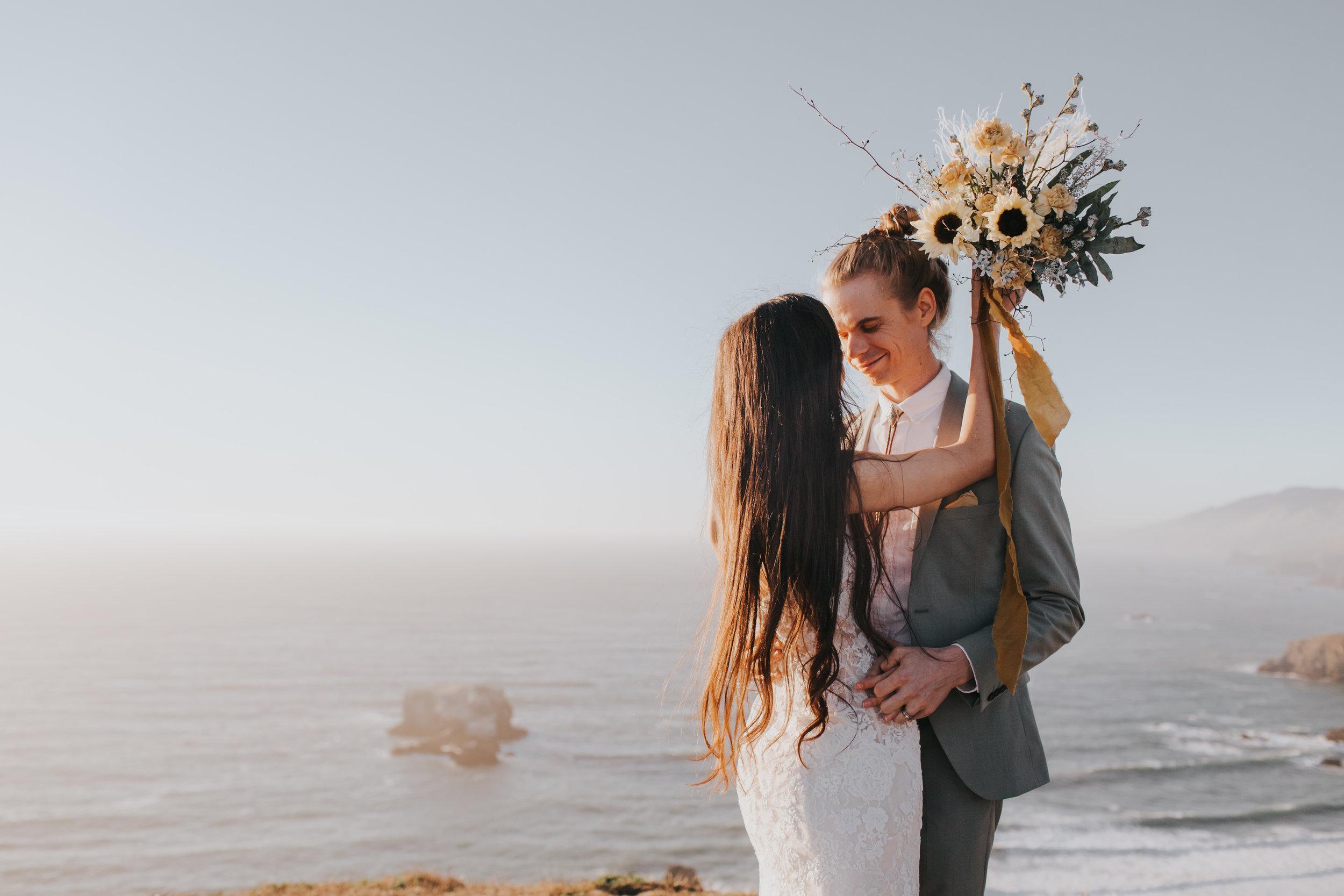 Guerneville-Wedding.jpg