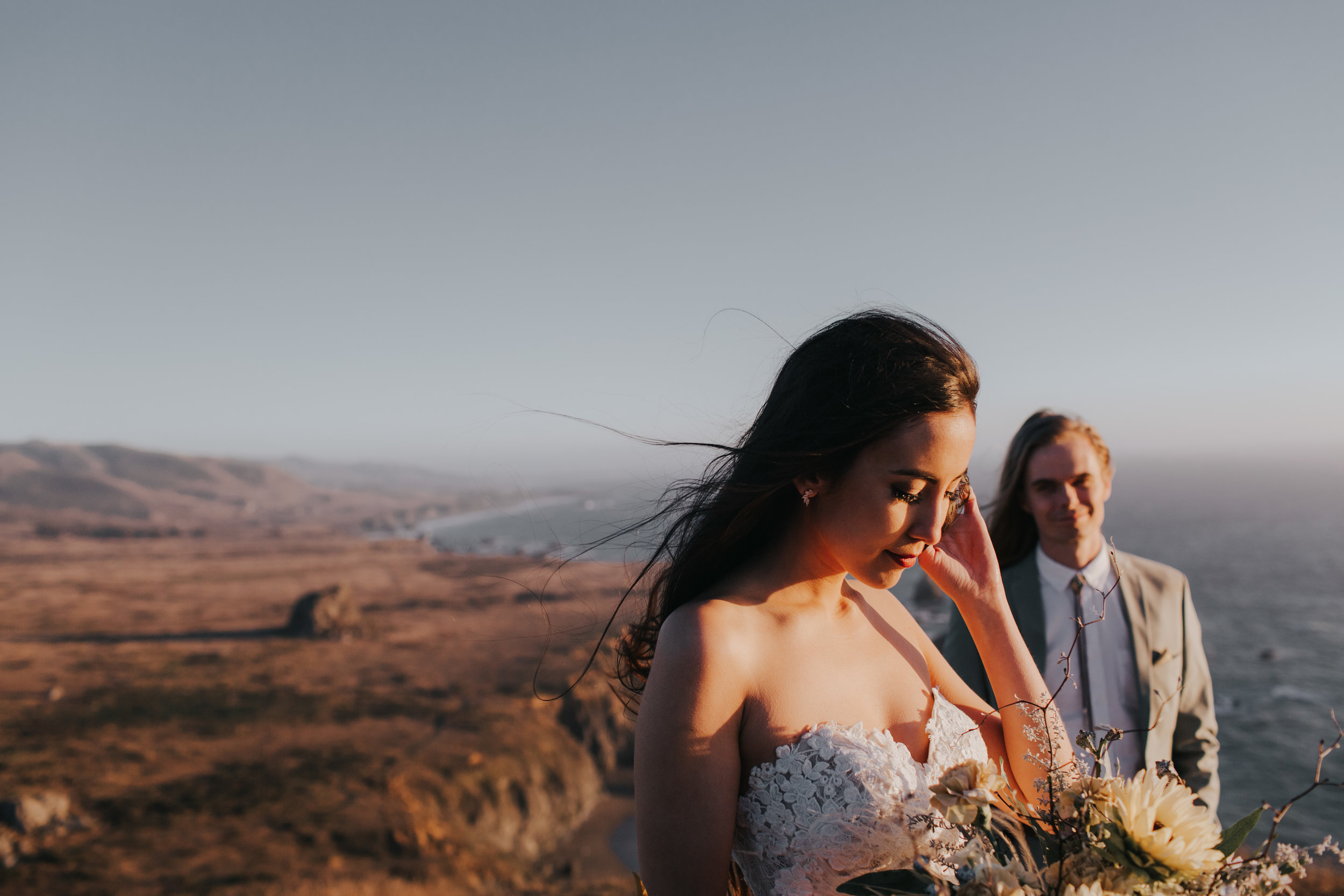 Guerneville-wedding-11.jpg