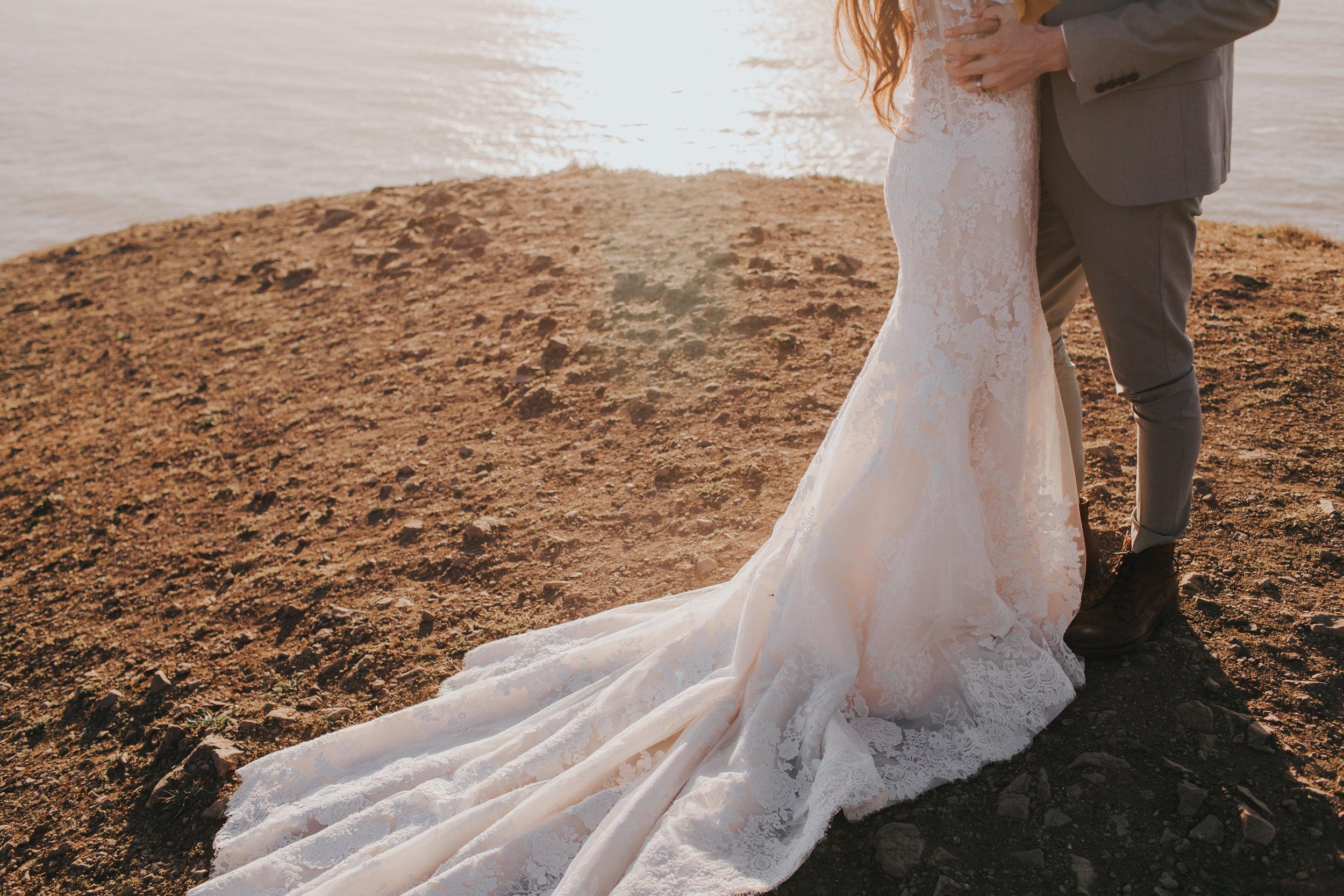 Guerneville-wedding-12.jpg