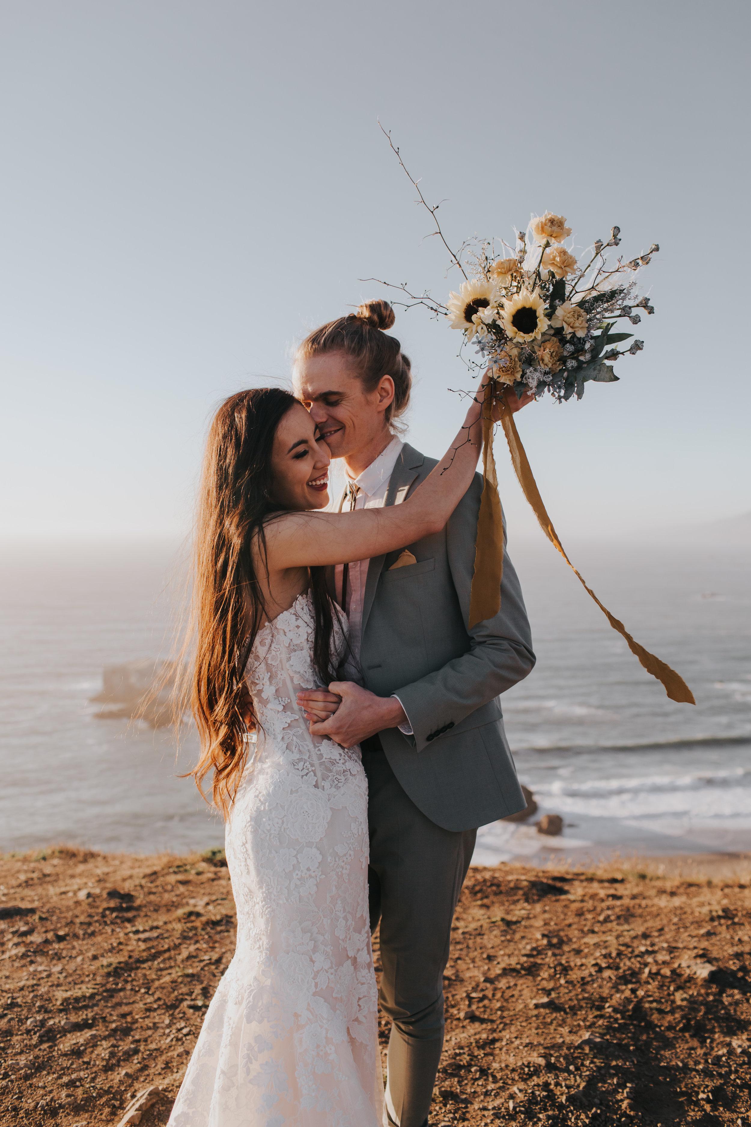 Guerneville-wedding-14.jpg