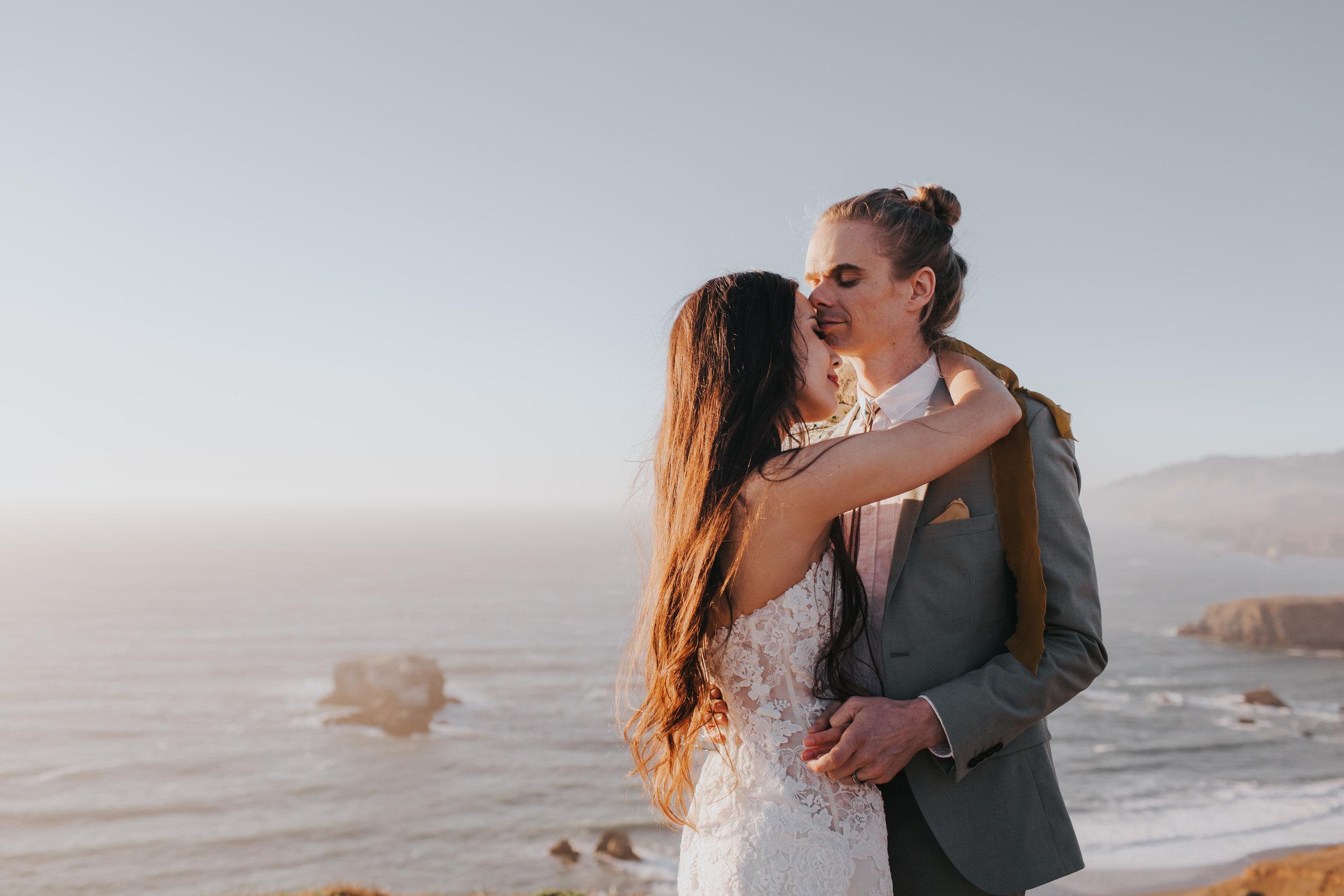 Guerneville-wedding-6.jpg