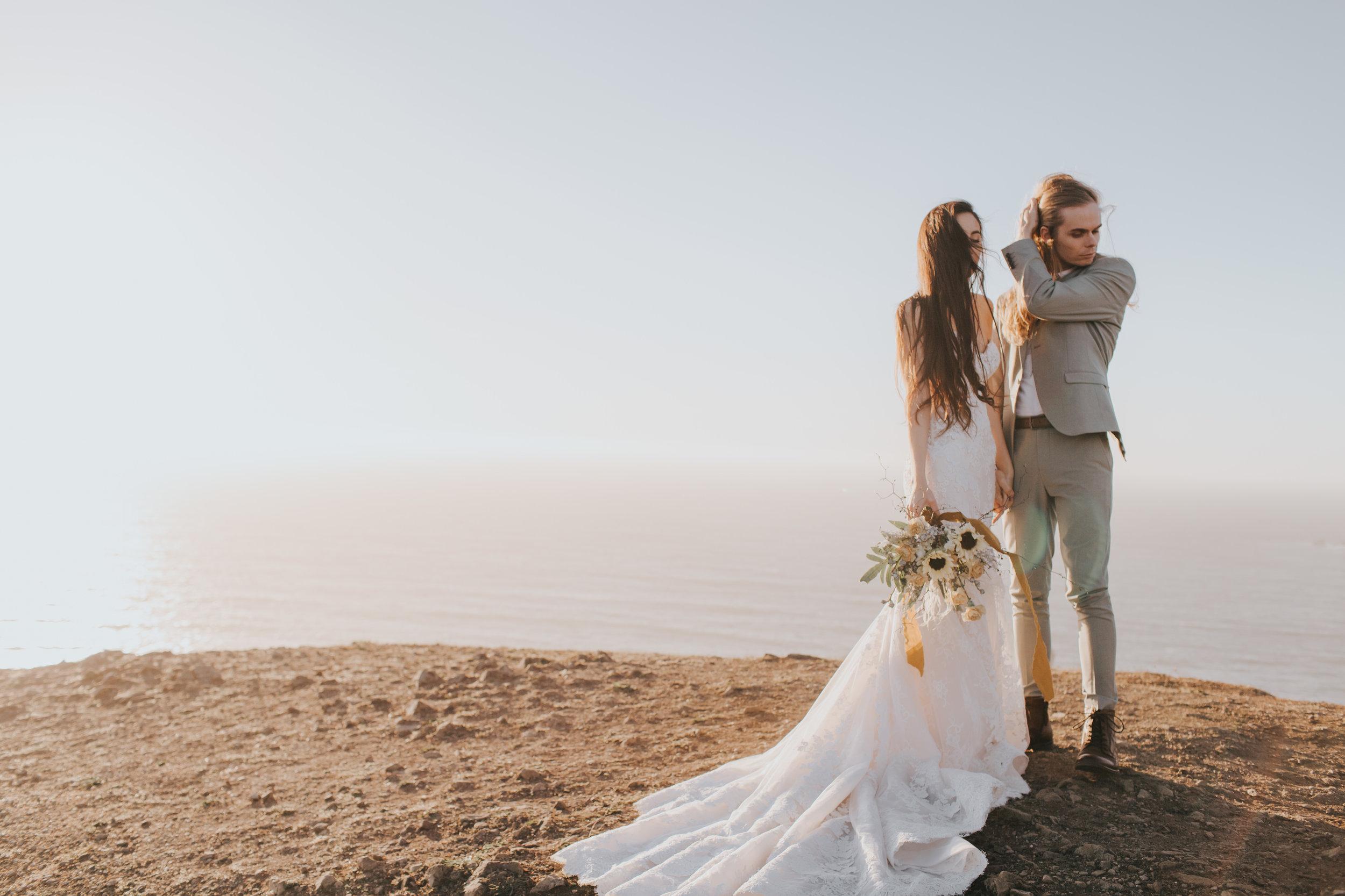 Guerneville-wedding-8.jpg.jpg