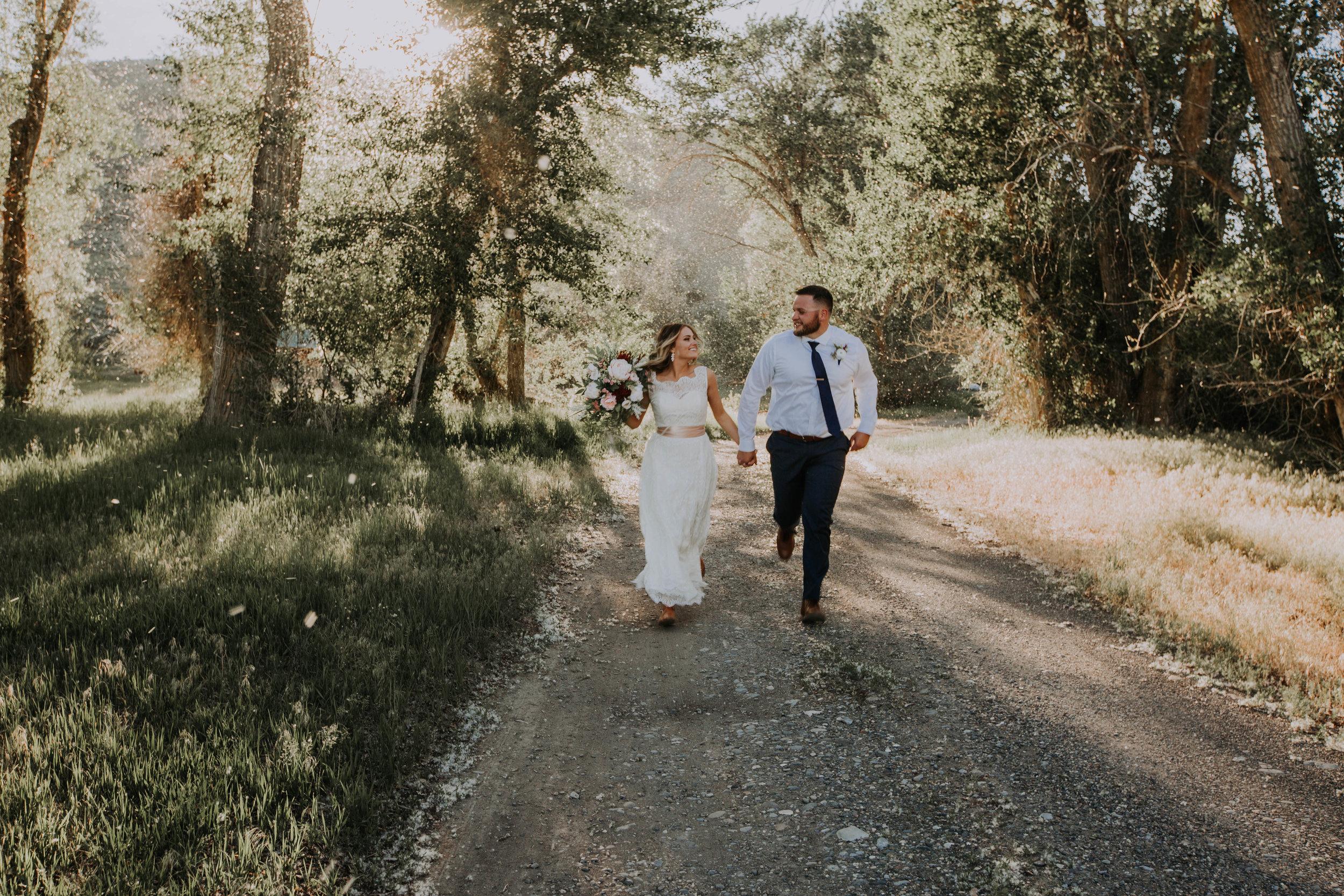 Mackay-Idaho-Wedding-bridals.jp.jpg
