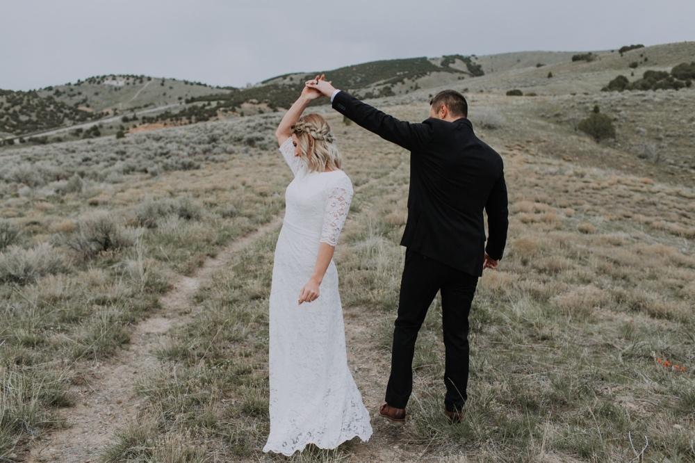 Idaho Photographer
