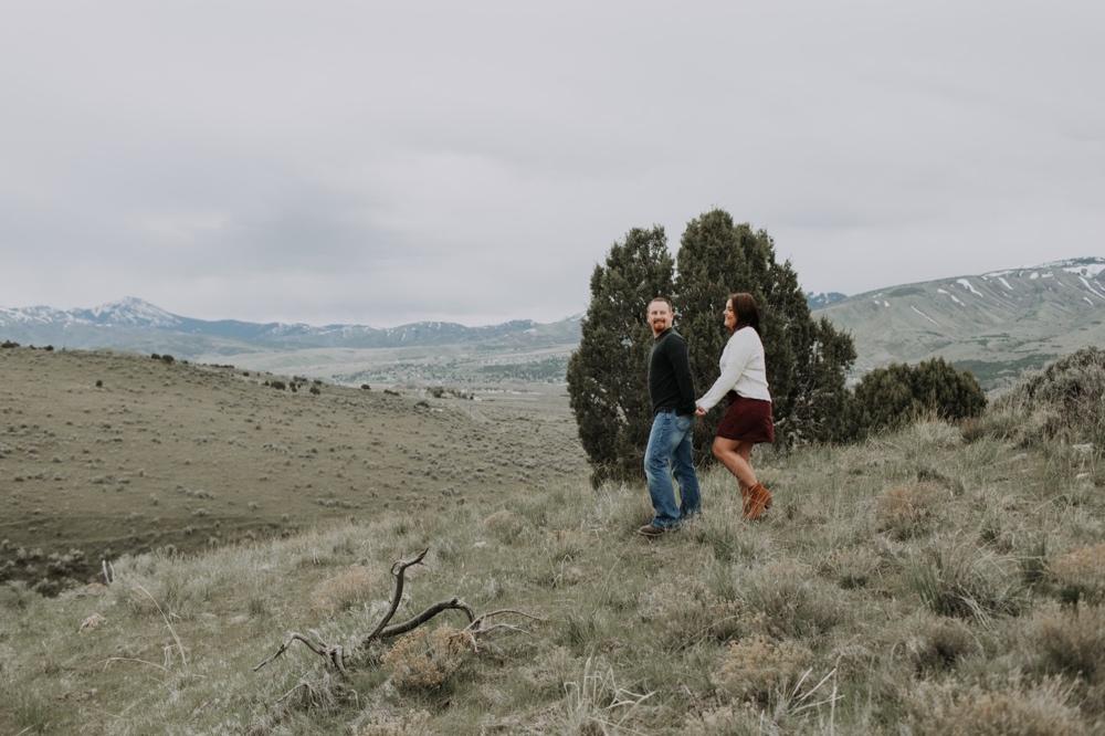 03_Pocatello-Photographerbw-20.jpg