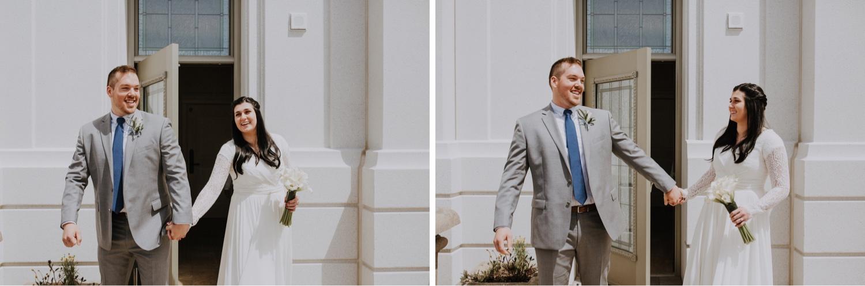 02_pocatello-wedding-Photographer-10_pocatello-wedding-Photographer-18.jpg