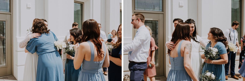 04_pocatello-wedding-Photographer-44_pocatello-wedding-Photographer-50.jpg
