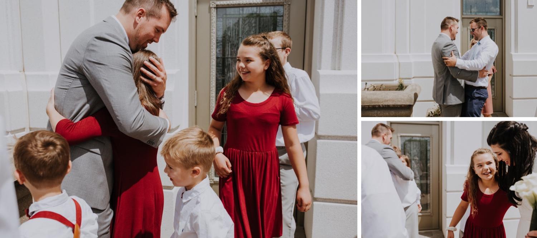 05_pocatello-wedding-Photographer-84_pocatello-wedding-Photographer-48_pocatello-wedding-Photographer-88.jpg