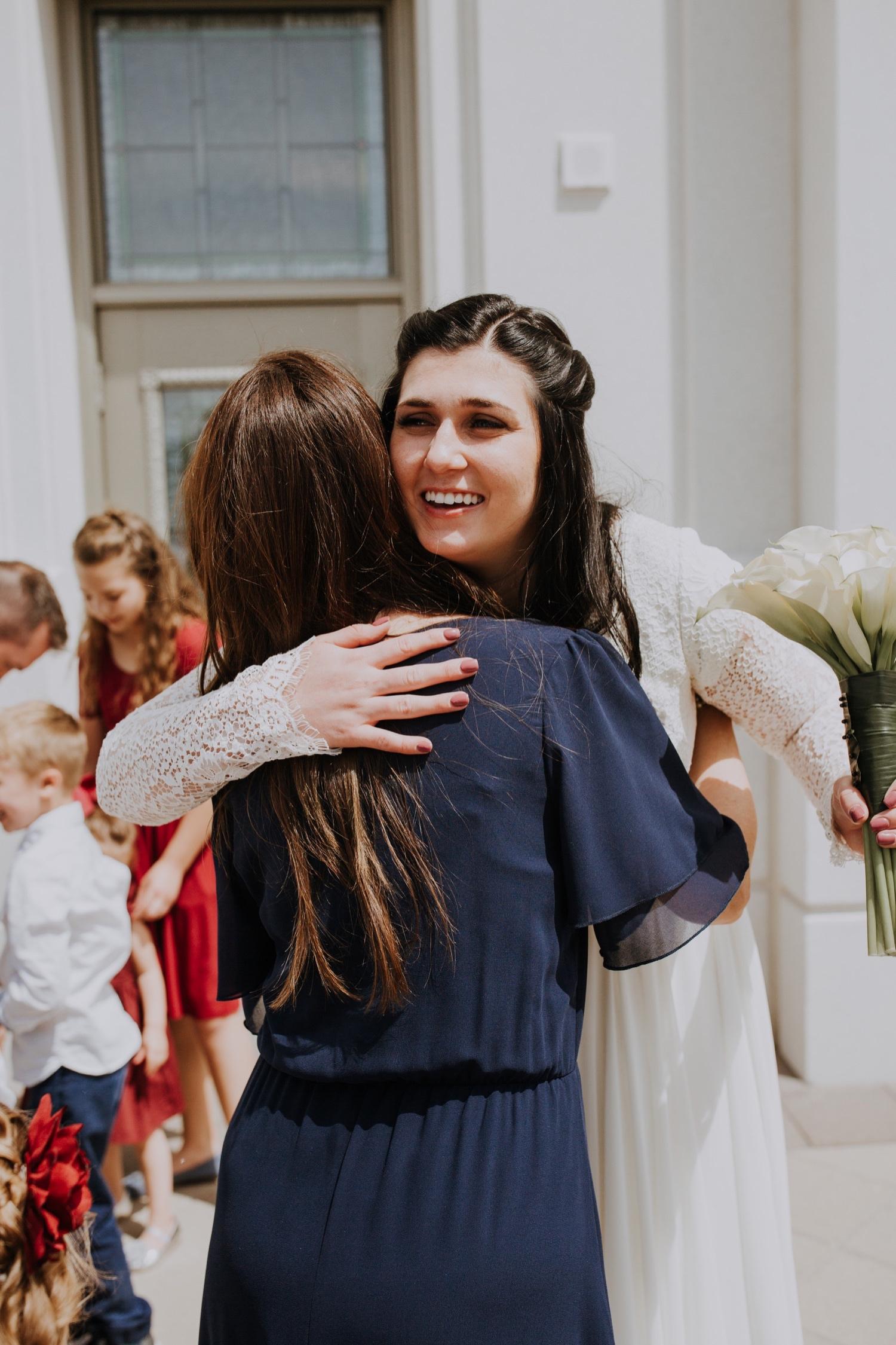 07_pocatello-wedding-Photographer-70.jpg