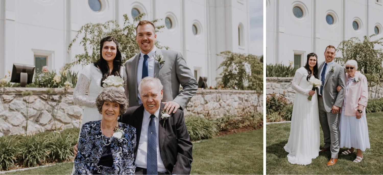 09_pocatello-wedding-Photographer-127_pocatello-wedding-Photographer-101.jpg