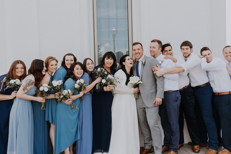 11_pocatello-wedding-Photographer-249.jpg
