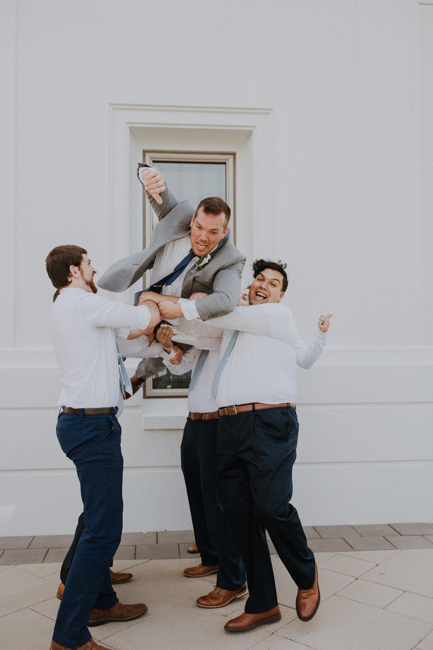 18_pocatello-wedding-Photographer-380.jpg