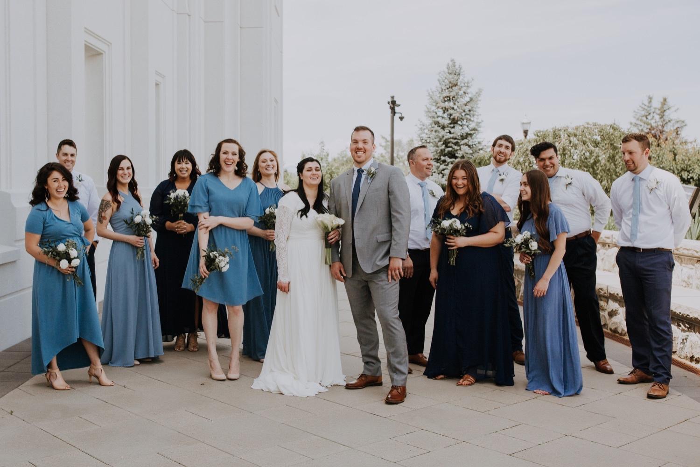 20_pocatello-wedding-Photographer-416.jpg