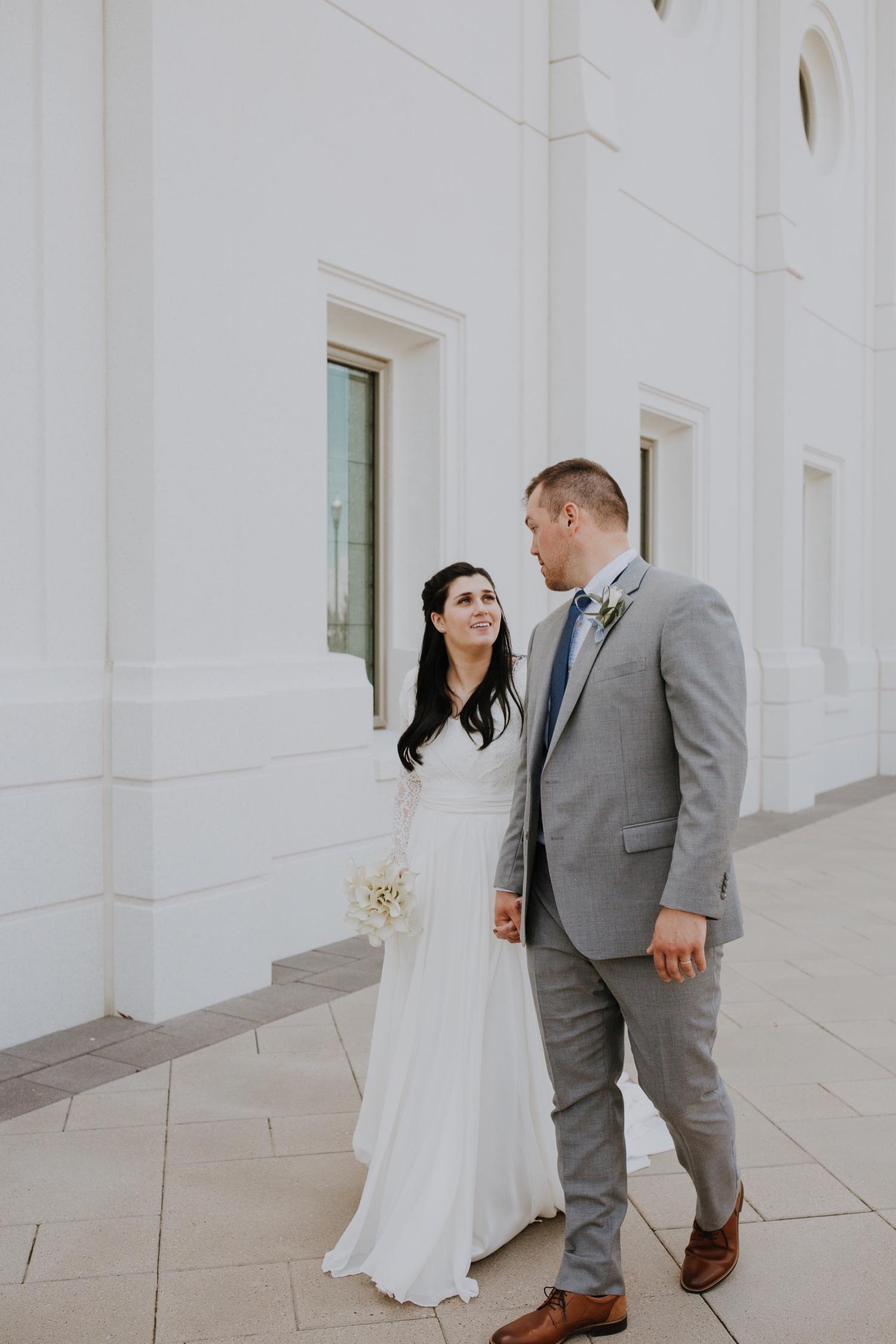 21_pocatello-wedding-Photographer-422.jpg