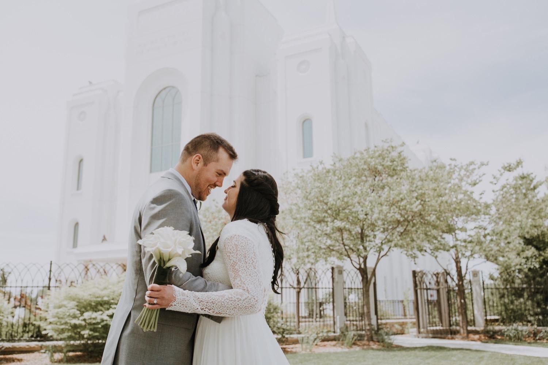 23_pocatello-wedding-Photographer-426.jpg