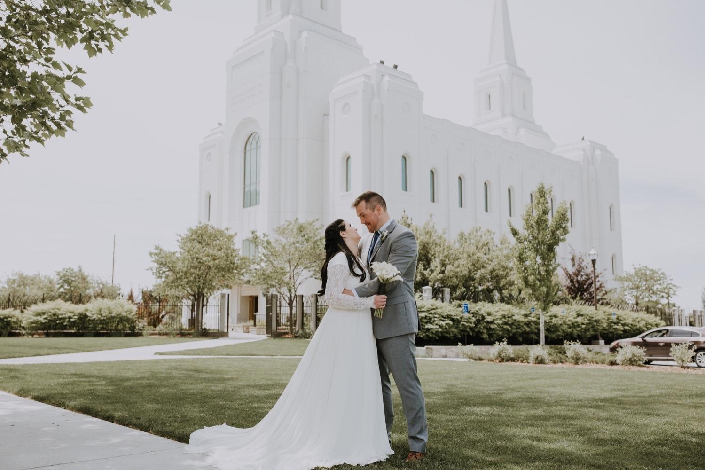 25_pocatello-wedding-Photographer-469.jpg