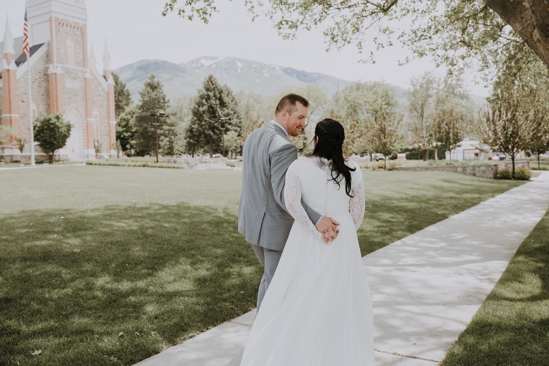 30_pocatello-wedding-Photographer-589.jpg
