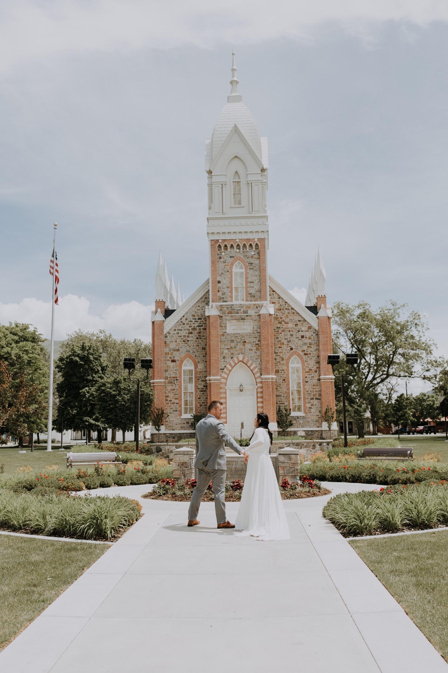 31_pocatello-wedding-Photographer-599.jpg