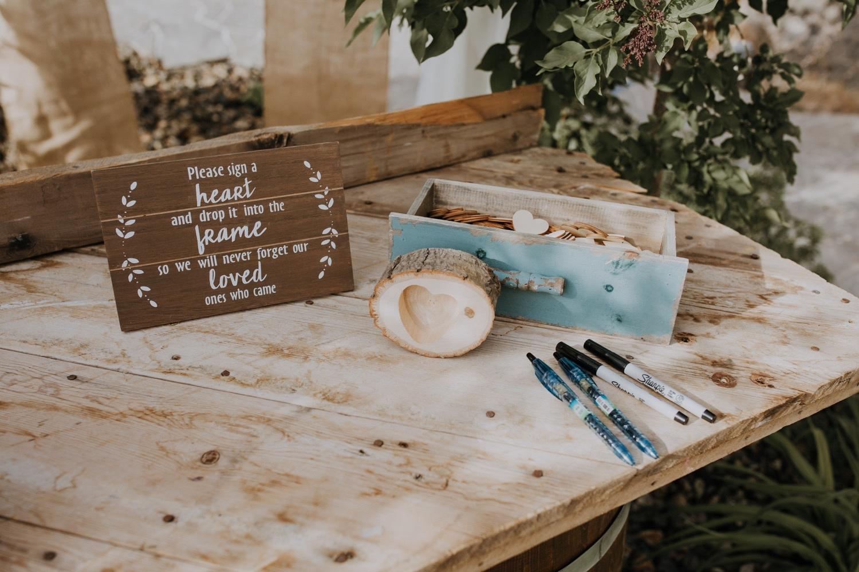 33_pocatello-wedding-Photographer-653.jpg