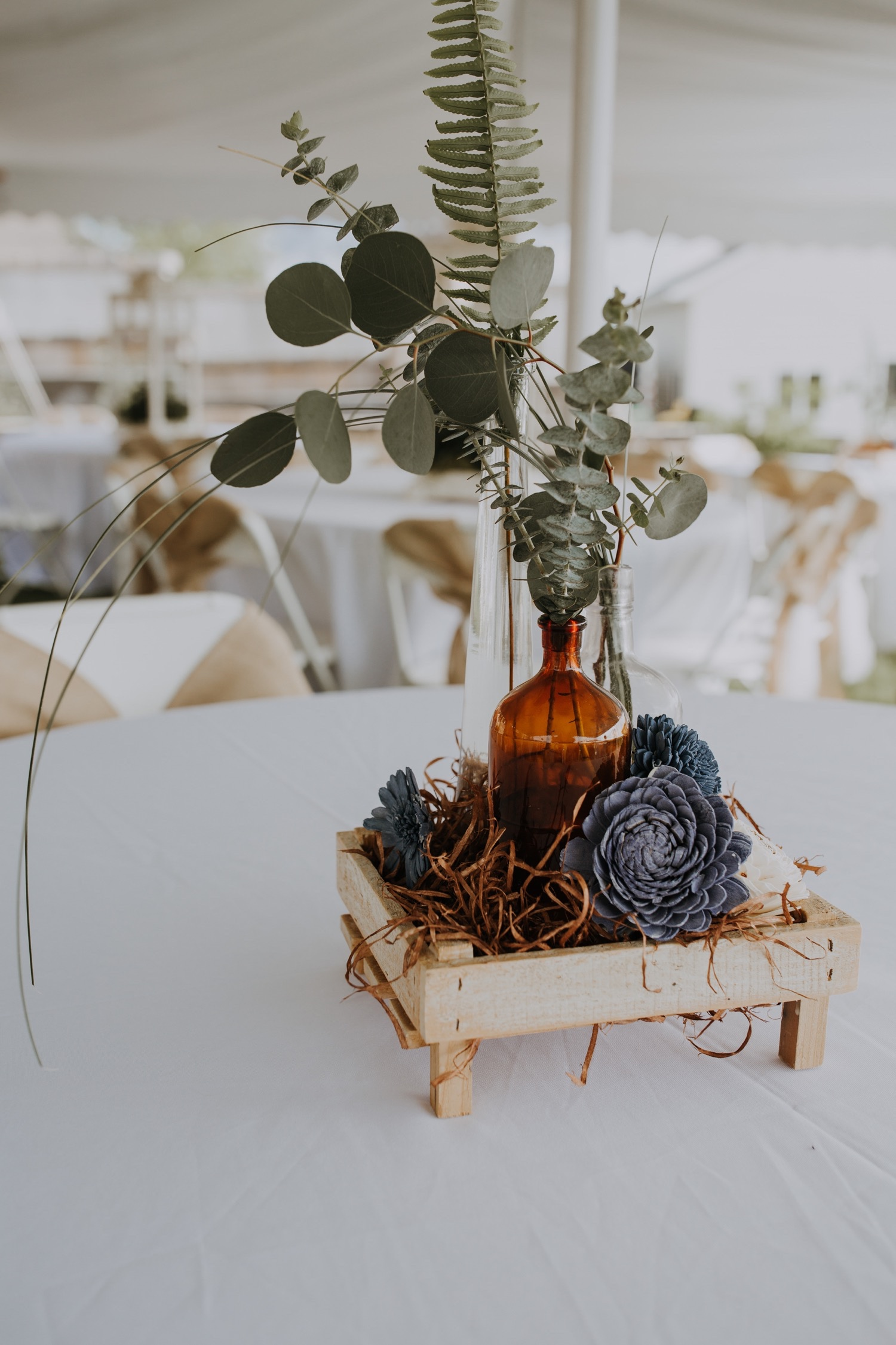 34_pocatello-wedding-Photographer-663.jpg