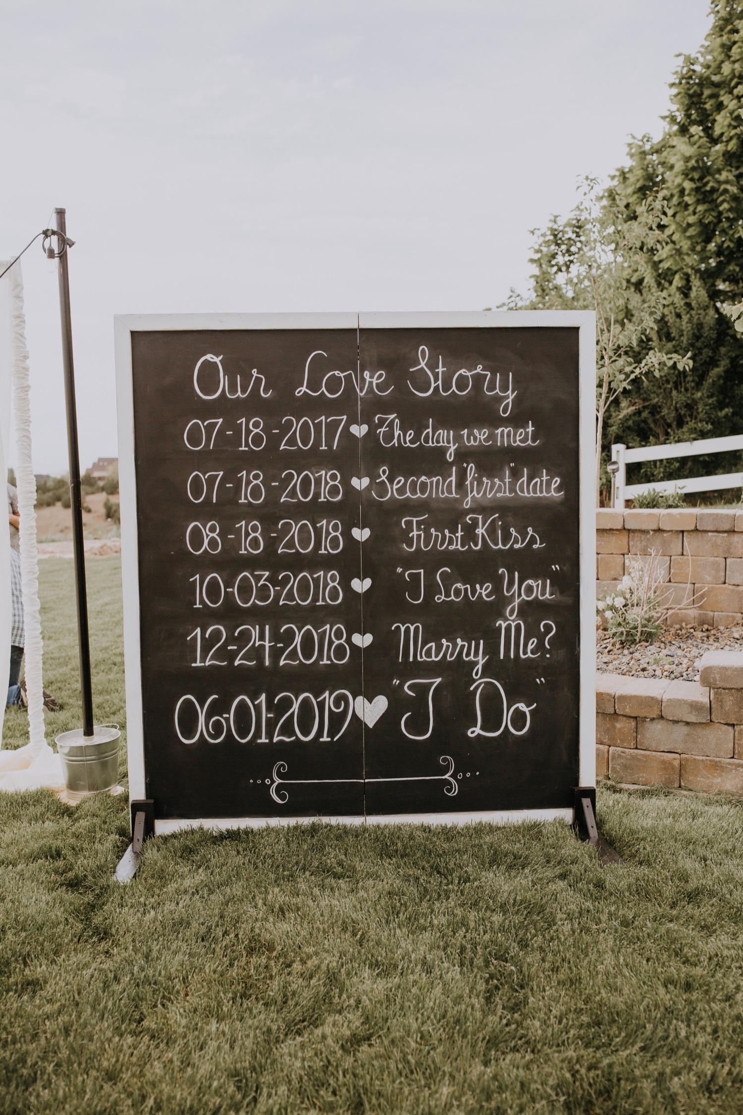 35_pocatello-wedding-Photographer-669.jpg