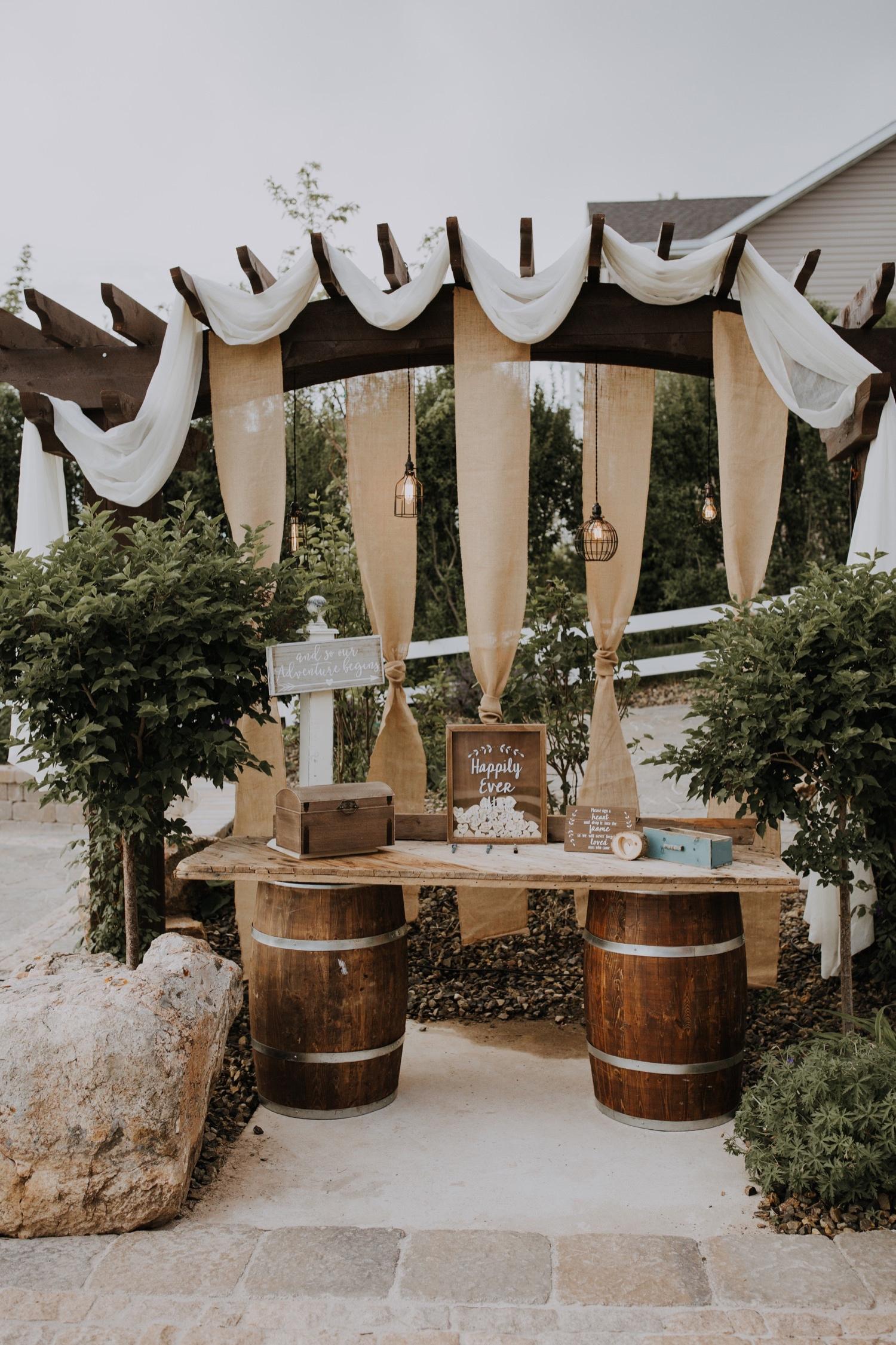 36_pocatello-wedding-Photographer-705.jpg
