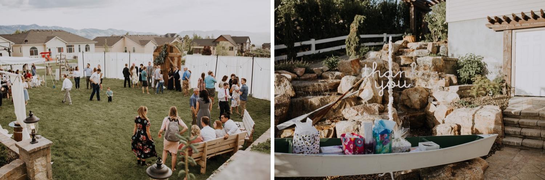 40_pocatello-wedding-Photographer-711_pocatello-wedding-Photographer-737.jpg