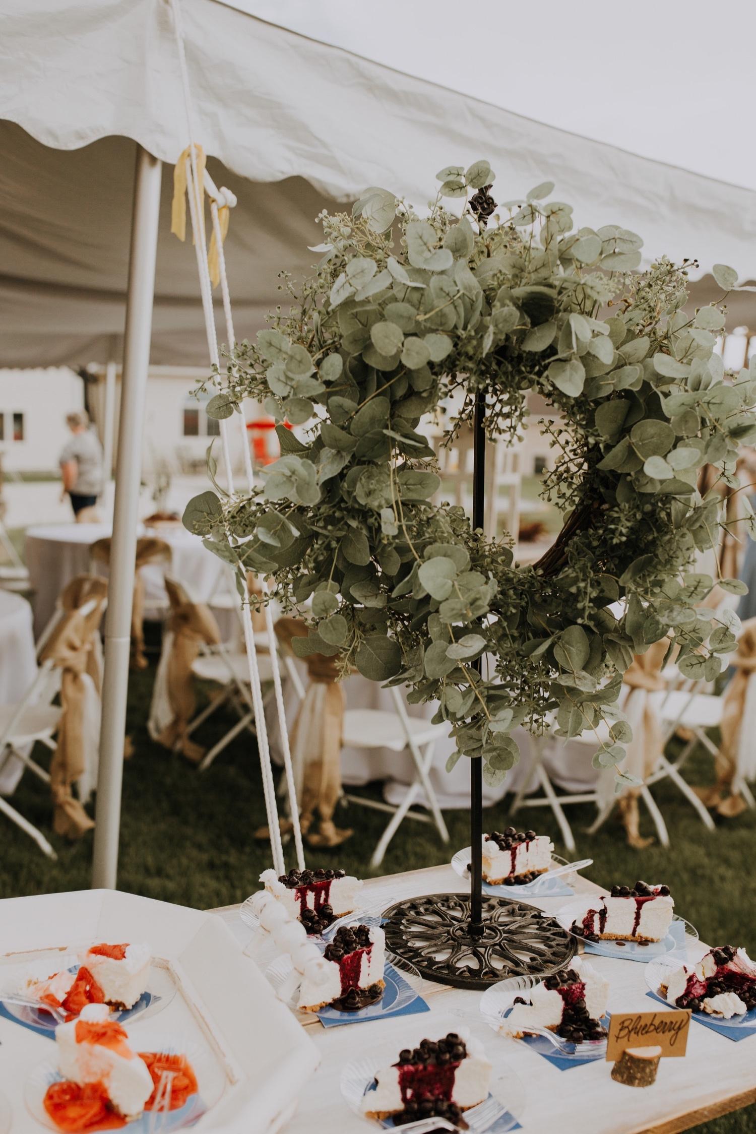 39_pocatello-wedding-Photographer-693.jpg