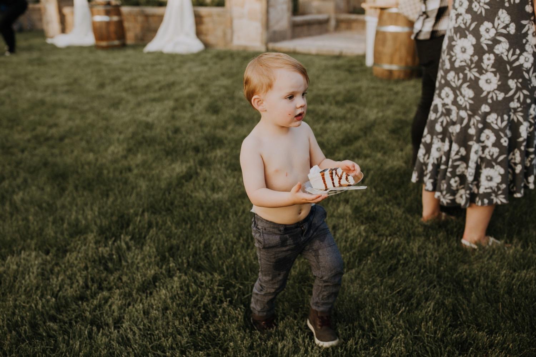 41_pocatello-wedding-Photographer-743.jpg