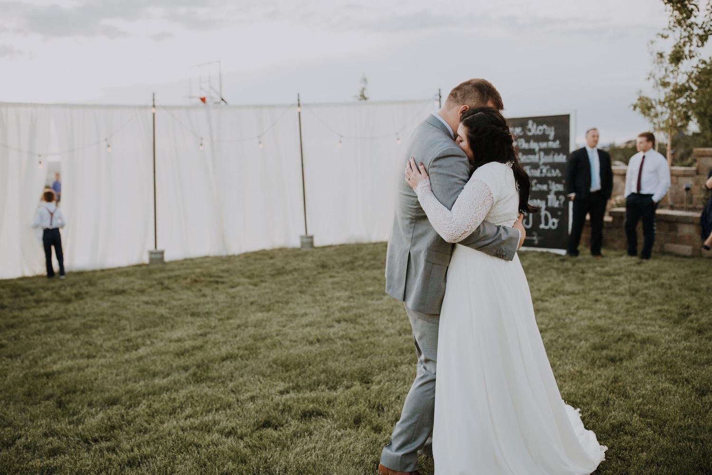 42_pocatello-wedding-Photographer-780.jpg