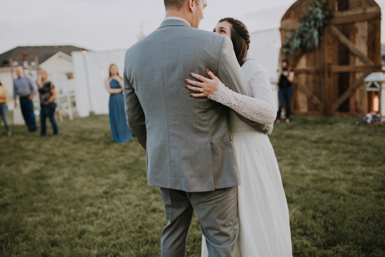 44_pocatello-wedding-Photographer-790.jpg