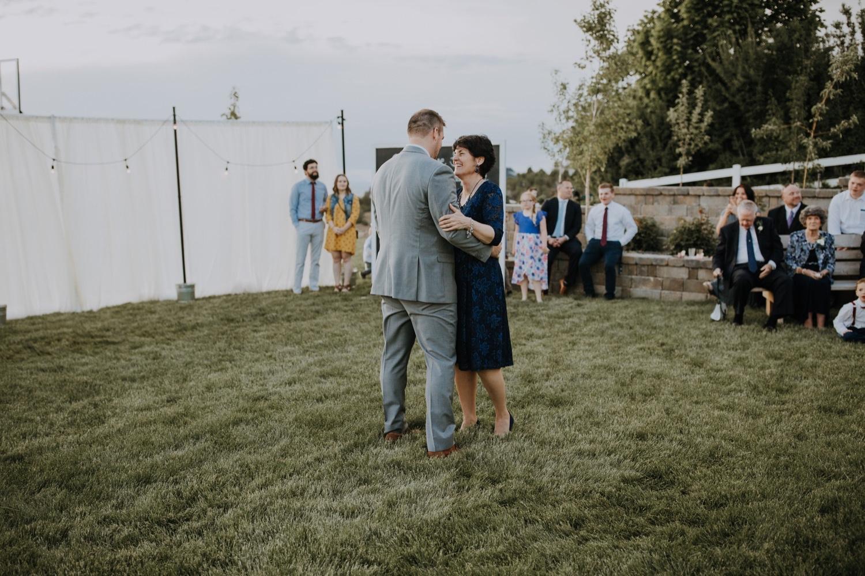 46_pocatello-wedding-Photographer-816.jpg
